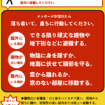 内閣官房 国民保護ポータルサイト