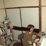 近い将来、日本のITベンチャー業界の『トキワ荘』と呼ばれそうなネットエイジとビットバレーの1999年
