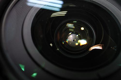 感動接客!中野のフジヤカメラで、AF NIKKOR 28mm 2.8D をゲット! 22