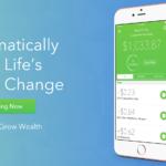 お釣りロボット投資「ロボットアドバイザー」金融アルゴリズムをもっと簡単に