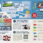 rakurakuTV 楽々テレビは合法? マレーシア、シンガポール、この方法でアメリカイギリスの番組を日本で見れば2020年問題は一気に解決!
