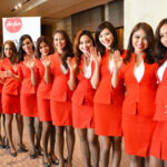 KLからアジアの国々はいくらでいける?できるエアアジアAirAsia最安値調査
