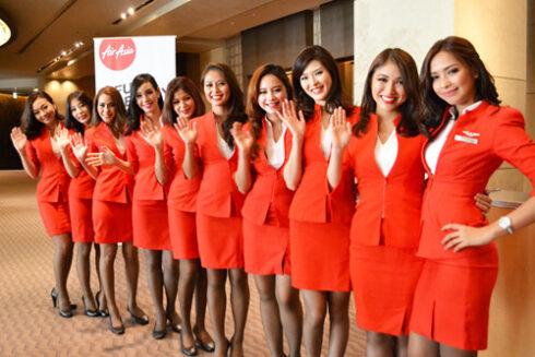 KLからアジアの国々はいくらでいける?できるエアアジアAirAsia最安値調査 7