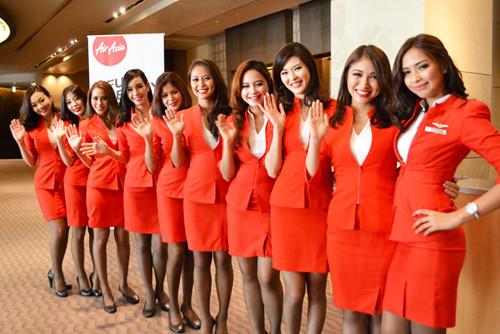 KLからアジアの国々はいくらでいける?できるエアアジアAirAsia最安値調査 10