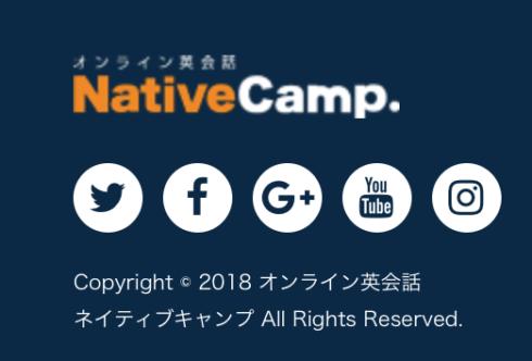 KNN招待コード&クーポンまとめサイト 3