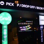 UberやGrabでタクシー業界がなくなる日
