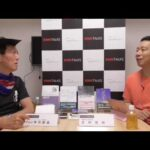 KNN TALKS×WEBIMPACT