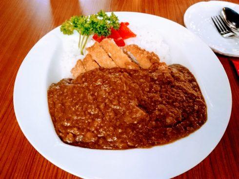 mont kiara enoshima モントキアラ日本料理 Enoshima 4