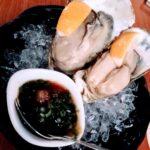 mont kiara enoshima モントキアラ日本料理 Enoshima
