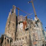 スペインのシェアハウスに住むカタルーニャさんが引っ越したい理由