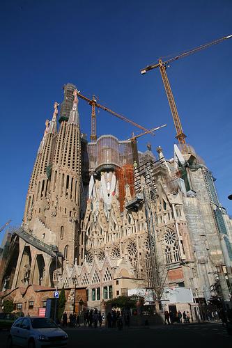 スペインのシェアハウスに住むカタルーニャさんが引っ越したい理由 53
