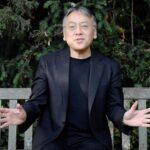 カズオ・イシグロ氏ノーベル文学賞 しかし、日本人がそんなに喜ぶ意味がよくわからない