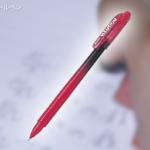 PILOTの20億本販売の『フリクション』は売れなかった色の変わるボールペンから〜気づきの扉〜