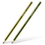 STAEDTLERの鉛筆型スタイラスのSペンはペン先0.7mm STAEDTLER Noris digital 国内販売