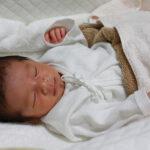 「出生数」94万人「死亡数」134万人 「減少数」は40万3000人