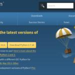 【プログラミング】初心者がPythonでウェブスクレイピングをするためのURL資料まとめ
