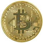 ビットコインはいつ採掘されつくすのか?22世紀の2141年です。4年毎に採掘はハードになり稀少価値が高まる制度設計