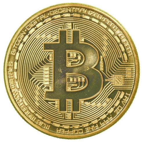 ビットコインはいつ採掘されつくすのか?22世紀の2141年です。4年毎に採掘はハードになり稀少価値が高まる制度設計 1