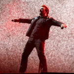 "Appleの失敗事例 U2″ Songs of Innocence""の5億人無料配信"