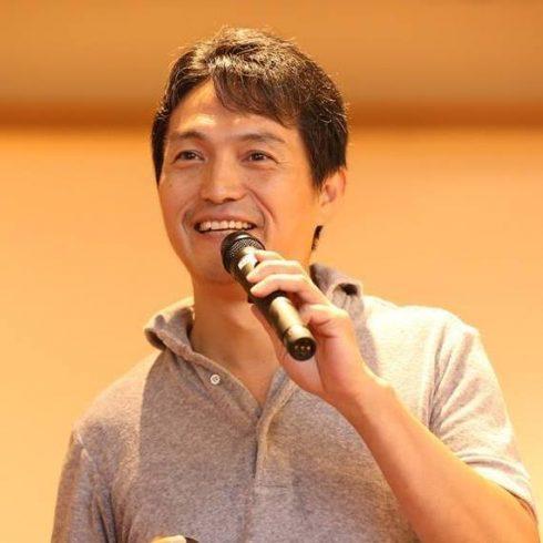 さようなら福岡裕高さん アーキタイプ株式会社 取締役 パートナー 1