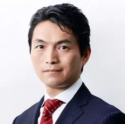 さようなら福岡裕高さん アーキタイプ株式会社 取締役 パートナー 5