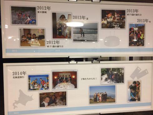 さようなら福岡裕高さん アーキタイプ株式会社 取締役 パートナー 9