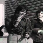 ディープ・パープル第一期のカバー曲 ザ・ビートルズの『ヘルプ』『恋を抱きしめよう』