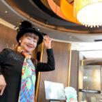 アパホテル 元谷芙美子社長の『絶対に不幸にならない人のルール』