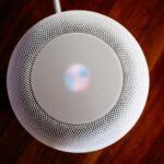 Apple HomePod は今のところスマートなAIスピーカーではなくただのスピーカーだった