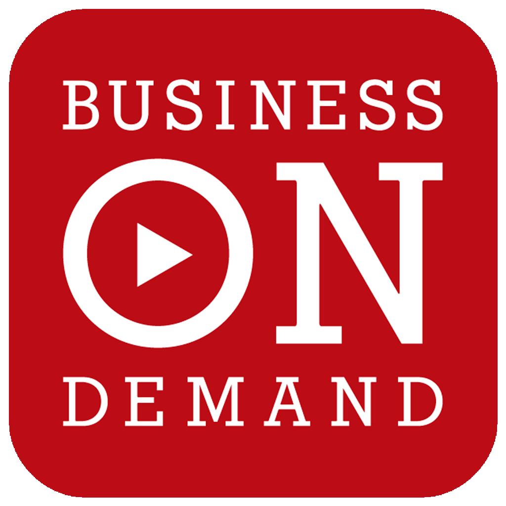 TV東京の『ビジネスオンデマンド』は「WEB会員」でないと損をする 18