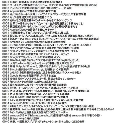 新刊 | 日本経済新聞出版社