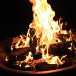プロメテウスの火、インターネットの火、人類の火はまだ燃えているかい?