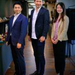 【Yahoo!寄稿】世界初「財布」に「盗難補償」が誕生したビジネスモデル