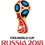 やはり生放送でみたい! FIFAロシアW杯 サッカー テレビ放映スケジュール