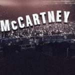 【日本公演!】#ポールマッカートニー  FRESHEN UP TOUR 2018年 ツアー日程発表!