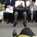 iPhone日本上陸から10年!