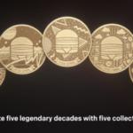 マクドナルドの仮想コイン「MacCoin」世界50カ国で本日配布開始!