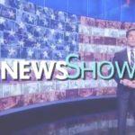 #無料英語学習『#ABCニュースシャワー』がとってもオススメ!毎朝5分だけの英語を4回見るニュース!
