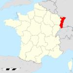 【料理】フランス アルザス地方の白ワインの肉じゃが #ベックオフ