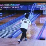 桑田佳祐の #レッツゴーボーリング  #テレビ東京