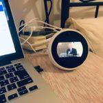 Alexaで見る日本のニュース,Alexa アプリでのぞき見る日本のテレビ