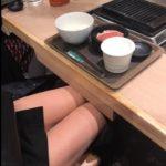 【高田馬場】史上最強コスパの一人焼肉『#トノサマカルビ』