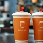 luckin coffeeがもたらした中国コーヒーチェーンの撤退騒動