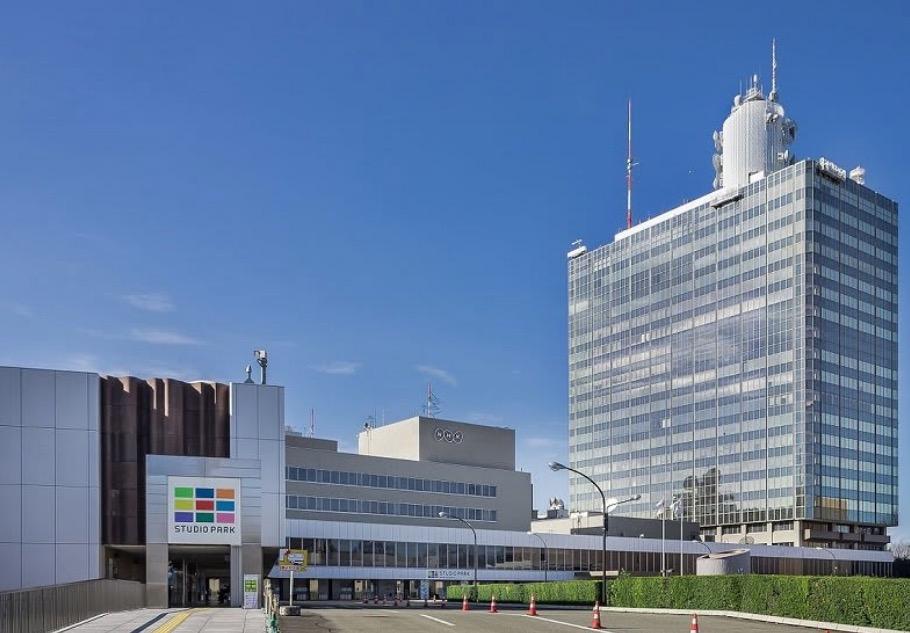 NHKと英BBCとの徹底的な違いは『公共放送』の意味の違い NHKの資産1兆1,557億円の20%は放送ではなく投資事業 1