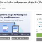 WordPressにクレジット課金機能をつける 『WP Full Stripe』 3.6%のカード手数料