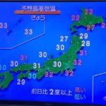 沖縄県をワイプする日本地図の弊害