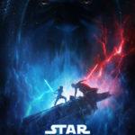 いよいよ最後のスターウォーズ『スカイウォーカーの夜明け』がやってくる公開日は2019年12月20日(金)