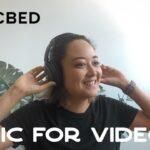 YouTubeで使える音楽著作権クリアのミュージックサイト-サブスクリプション-