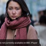 伊藤詩織さんのドキュメンタリーをぜひ見てほしい。2億人の女性が経験している女性器切除のFGMの実態
