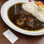 松屋フーズホールディングスの『マイカリー食堂』に夢中になる理由